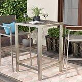 Royalston Bar Table