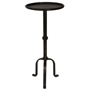 Muse Martini Tray Table