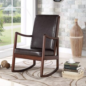 Harting Rocking Chair