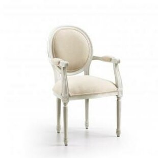 Manigault Dining Chair By Fleur De Lis Living