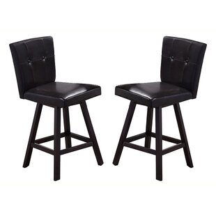 Neil Side Chair (Set of 2) By Latitude Run