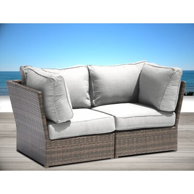 Sol 72 Outdoor Patio Sofas You Ll Love Wayfair