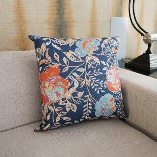 12 X 24 Pillow Cover Wayfair