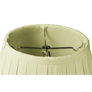 Charlton Home Julie 1-Light Cone Pendant