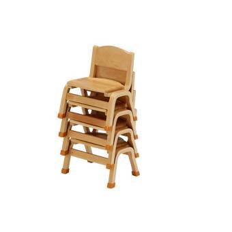 Isabelle Max Branham Kids Desk Chair Wayfair