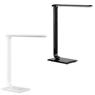 VonHaus Folding LED Desk Lamp