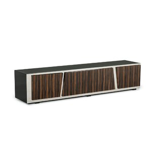 Reviews Cadiz TV Stand for TVs up to 87 by Orren Ellis Reviews (2019) & Buyer's Guide