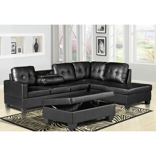 https://secure.img1-fg.wfcdn.com/im/23948521/resize-h310-w310%5Ecompr-r85/3841/38411401/silvia-reversible-sectional-with-ottoman.jpg