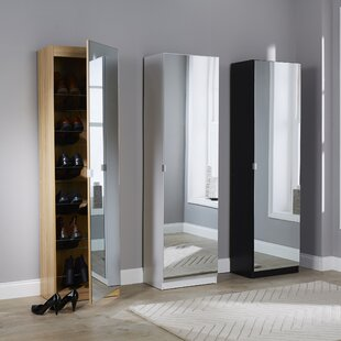Shoes Cabinets Furniture Shoe Storage Shoes Cabinets
