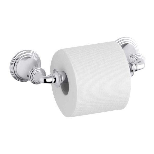 Toilet Tissue Cabinet