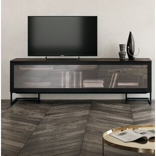 Spazio TV Stand by Pianca USA