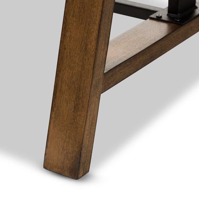 Super Ailith Height Adjustable Computer Desk Ibusinesslaw Wood Chair Design Ideas Ibusinesslaworg