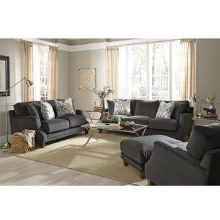 Raven Configurable Living Room Set