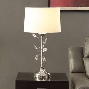 Beadle 26.5 Table Lamp