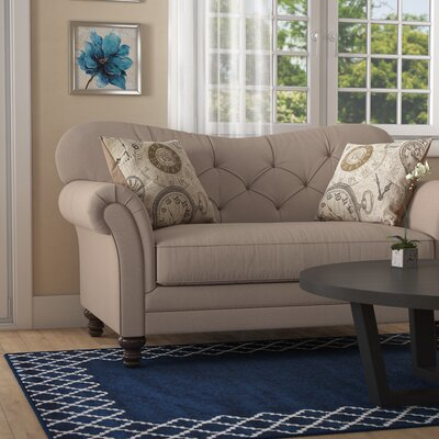 Cottage Amp Country Grey Sofas You Ll Love In 2019 Wayfair