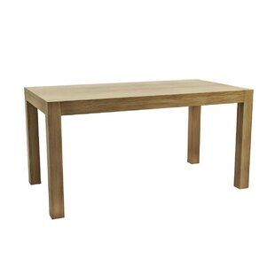 Clendon Dining Table By Ebern Designs