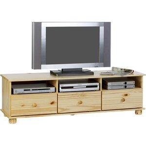 TV Lowboard Bern von Urban Designs