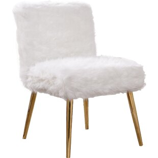 Shop For Palomar Side Chair By Mercer41