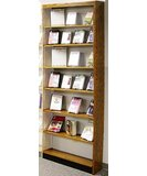 https://secure.img1-fg.wfcdn.com/im/23956288/resize-h160-w160%5Ecompr-r85/2306/23062428/Standard+Bookcase.jpg