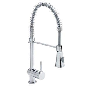 Kitchen Sink Mixer Taps | Wayfair.co.uk
