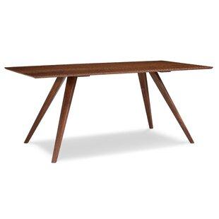 Greenington Zenith Dining Table