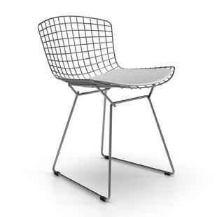 Melker Dining Chair