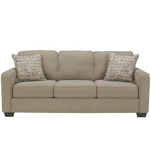 Phinnaeus Sofa