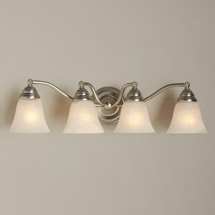 Purchase Omaha 4-Light Vanity Light By Andover Mills