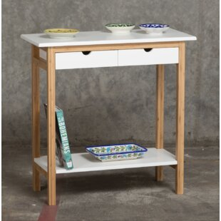 https://secure.img1-fg.wfcdn.com/im/23961517/resize-h310-w310%5Ecompr-r85/7841/78415427/Wellston+Console+Table.jpg