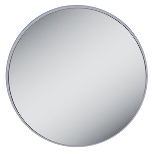 Check Prices Spot Wall Mirror By Zadro