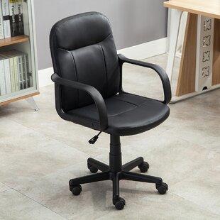 Kawamura Task Chair