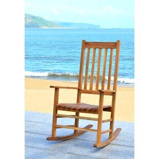 Beachcrest Home Kandace Ro..