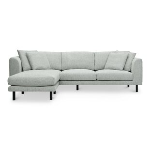 45 Degree Sectional Wayfair