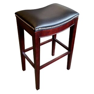 Holland Bar Stool Lynn 30