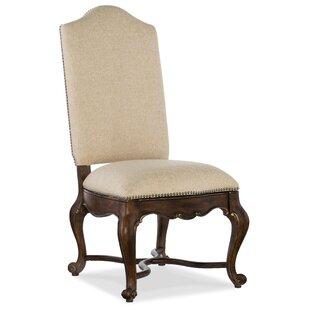 Adagio Dining Chair (Set of 2)