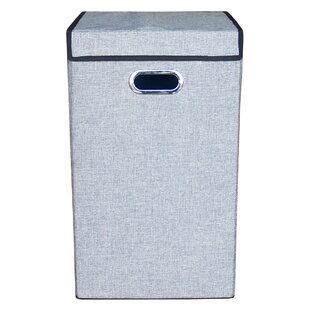 Proman Products Premier Laundry Hamper