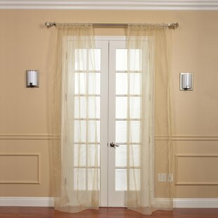 120 Inch Wide Curtains