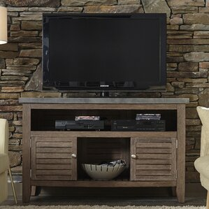 Ferguson Indoor Outdoor Buffet Credenza TV S..