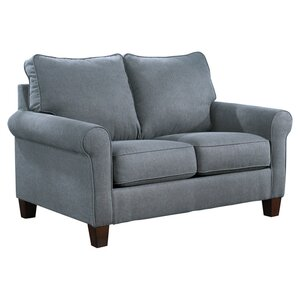 Osceola Twin Sleeper Sofa