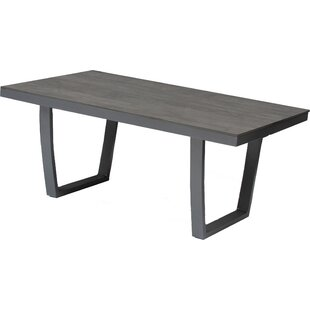 Crowle Coffee Table By Sol 72 Outdoor