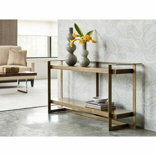Aalborg Console Table by B..