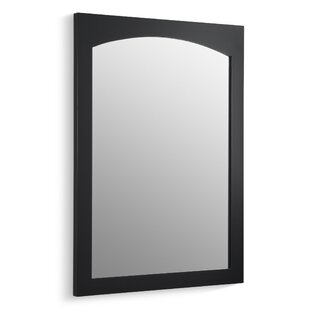 Kohler Alberry Accent Mirror