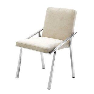 Eichholtz Reynolds Side Chair