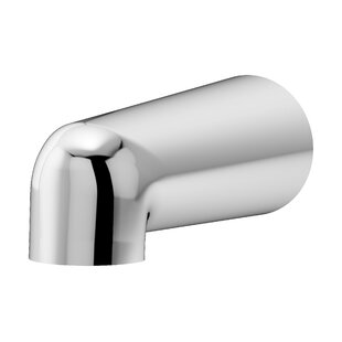Symmons Wall Mounted Tub Spout