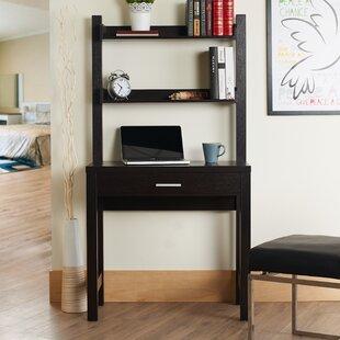 Leaning/Ladder Desk by Hokku Designs Best Design