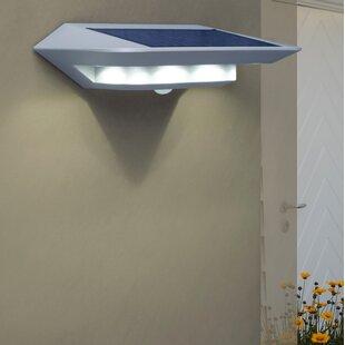 Shaniya Activated LED with Motion Sensor