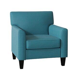 Sara Armchair by Piedmont Furniture