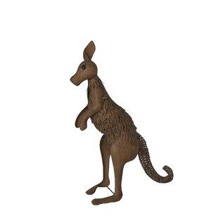 Highbridge Kangaroo By Bloomsbury Market
