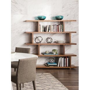 Best Price Corinna Cube Unit Bookcase By Brayden Studio