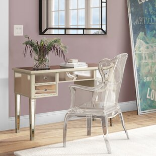Avin Writing Desk